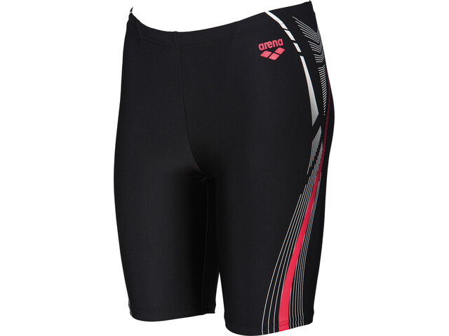 arena Energy Jammer Boys black